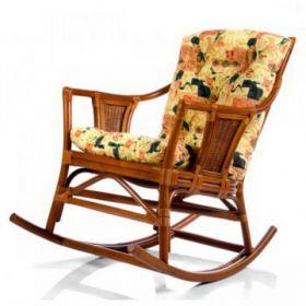 Кресло-качалка Canary